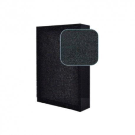 Filtr z węgla aktywowanego do oczyszczacza Blaupunkt Lavender 2041