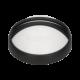 Oprawa ogrodowa z paskiem ORNO RUBIN LED OR-OP-6023LPMP3, 8W, IP54