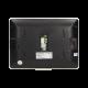 Wideodomofon przewodowy CHARON BAX VDP-40 7˝ z czytnikiem breloków