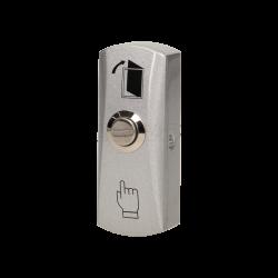 Przycisk wyjścia, natynkowy ORNO OR-ZS-813