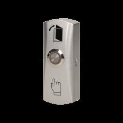 Przycisk wyjścia, natynkowy ORNO OR-ZS-814 z podświetleniem LED