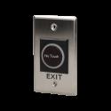 Przycisk wyjścia, natynkowy ORNO OR-ZS-812 bezdotykowy