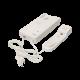 Domofon jednorodzinny ORNO FOSSA OR-DOM-RL-901 - podtynkowy