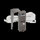 Domofon jednorodzinny ORNO ARMA OR-DOM-JJ-915 - podtynkowy, wandaloodporny