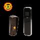 Domofon jednorodzinny ORNO CORS B OR-DOM-IS-917/B - bezsłuchawkowy, natynkowy