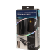 Domofon jednorodzinny ORNO CORS S OR-DOM-IS-916/B - natynkowy