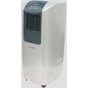 Klimatyzator przenośny Torell SKYLED27 - moc 2,65 kW