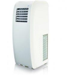 Klimatyzator przenośny KCC-2709AI - moc 2,7 kW