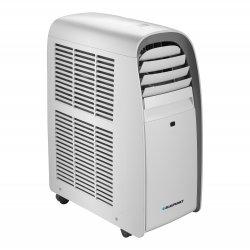 Klimatyzator przenośny Blaupunkt Arrifana 08C  - moc 2,1 kW