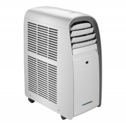 Klimatyzator przenośny Blaupunkt Arrifana 08C  - moc 2,33 kW