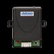 Sterownik bezprzewodowy ORNO OR-GB-426 z wyjściem przekaźnikowym