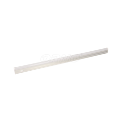 Oprawa liniowa podszafkowa 7 W ORNO NOTUS LED OR-OL-395LPM4