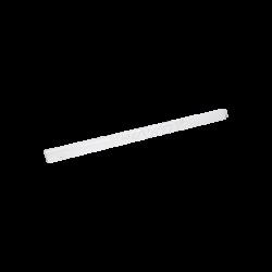 Oprawa liniowa podszafkowa 7 W ORNO NOTUS LED OR-OL-358LPM4