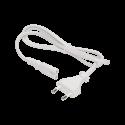 Przewód zasilający do opraw oświetleniowych ORNO NOTUS OR-OL-357PZ