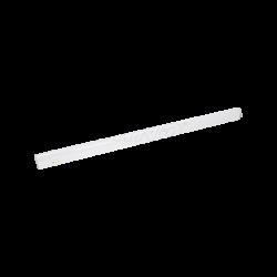 Oprawa liniowa podszafkowa 10 W ORNO NOTUS LED OR-OL-359LPM4