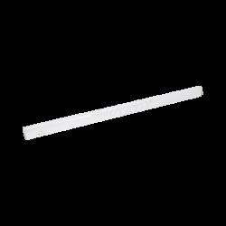 Oprawa liniowa podszafkowa 12 W ORNO NOTUS LED OR-OL-360LPM4