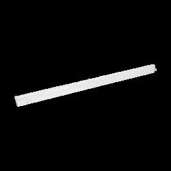 Oprawa liniowa podszafkowa 14 W ORNO NOTUS LED OR-OL-361LPM4
