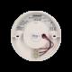 Sufitowy czujnik ruchu ORNO OR-CR-250 - 360° / 800 W z regulacją sensora