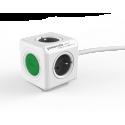 Przedlużacz PowerCube Extended + Switch 1,5 m - z wyłącznikiem