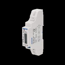 Wskaźnik zużycia energii elektrycznej 1-fazowy 40 A ORNO OR-WE-501