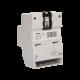 Wskaźnik zużycia energii elektrycznej 1-fazowy 80 A ORNO OR-WE-502