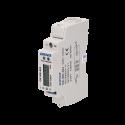 Wskaźnik zużycia energii elektrycznej 1-fazowy 80 A ORNO OR-WE-504 z portem RS-485