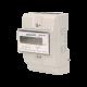 Wskaźnik zużycia energii elektrycznej 3-fazowy 80 A ORNO OR-WE-505