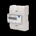 Wskaźnik zużycia energii elektrycznej 3-fazowy 120 A ORNO OR-WE-507
