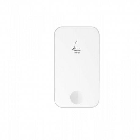 Dodatkowy przycisk - nadajnik do dzwonka bezprzewodowego LINBELL G4