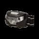 Latarka czołowa 1 CREE LED ORNO OR-LT-1524, akumulatorowa, uruchamiana ruchem ręki