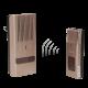 Bezprzewodowy dzwonek ORNO ROCK AC 230 V OR-DB-CD-116 - sieciowy gniazdkowy