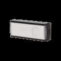 Przycisk do dzwonka ORNO FOLK 200 m  - dodatkowy - OR-DB-QS-111PD