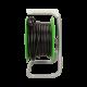 Przedłużacz bębnowy 25 m 4 gniazda 230 V 4x2P+Z ORNO OR-AE-13120/B/25M