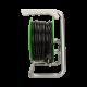 Przedłużacz bębnowy 25 m 4 gniazda 230 V 4x2P+Z 10A ORNO OR-AE-13119/B/25M
