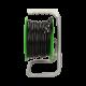 Przedłużacz bębnowy 30 m 4 gniazda 230 V 4x2P+Z 16A ORNO OR-AE-13120/B/30M