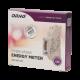 Licznik zużycia energii elektrycznej 1-fazowy 100 A ORNO OR-WE-512 - certyfikat MID
