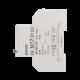 Licznik zużycia energii elektrycznej 1-fazowy z portem RS485 100 A ORNO OR-WE-514 - certyfikat MID