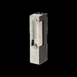 Elektrozaczep bez pamięci i bez blokady, prawy - ORNO OR-EZ-4014