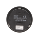 Bezprzewodowa ładowarka indukcyjna z dodatkowym portem USB ORNO OR-AE-1367