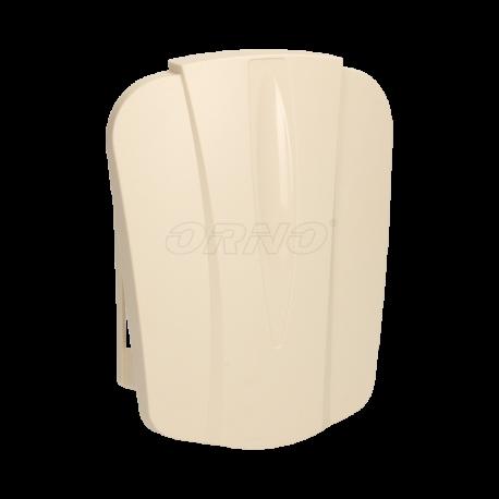 Dzwonek Gong Dwutonowy 03/N Videotronic 230 V