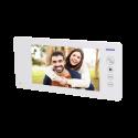 Monitor bezsłuchawkowy LCD 7'' do wideodomofonów ORNO z serii JS