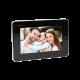 Monitor bezsłuchawkowy LCD 7'' do wideodomofonu ORNO TEXTUS MEMO