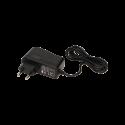 Zasilacz 12 V do monitora wideodomofonu HABEO MEMO - OR-VID-XT-1043ZS