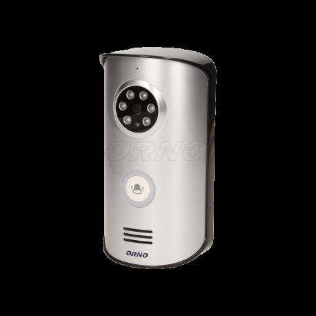 Wideodomofon bezprzewodowy HABE MEMO - OR-VID-XT-1043