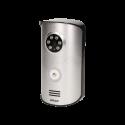Kamera do wideodomofonu HABEO MEMO - ORNO OR-VID-XT-1043KV
