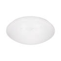 Plafon LED ORNO VEGA I OR-PL-374WLXM4, 16W, 4000K