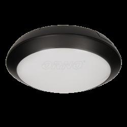 Plafon LED ORNO ZEFIR OR-PL-6046xLPM4 25 W, poliwęglan mleczny - 2 kolory