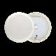 Plafon LED ORNO BRYZA OR-PL-6044xLPMM4 15 W, 4000K z czujnikiem ruchu - 2 kolory