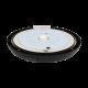 Plafon LED ORNO ZEFIR OR-PL-6046xLPMM4 25 W, 4000K z czujnikiem ruchu - 2 kolory