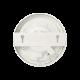 Oprawa sufitowa, natynkowa ORNO CITY LED OR-OD-6057WLX3, 12W, 3000K